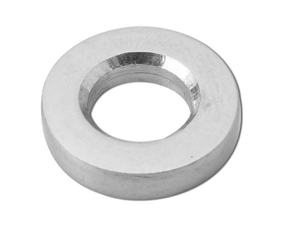Bone Screw Washers