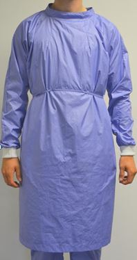 Operating Gowns