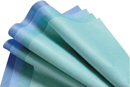 Drapes or Wraps - Disposable
