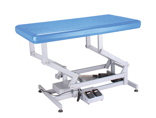 Consulting Amp Examination Equipment Gvp Veterinary Products