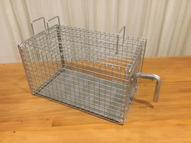 Crush Cages Cages Amp Runs Gvp Veterinary Products