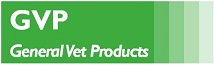 GVP Veterinary Products
